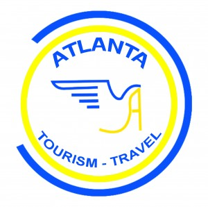 Atlanta Tourism Travel Dubai